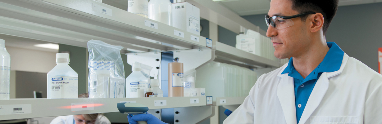 VWR, Part of Avantor - Chemicals and Laboratory Scientific Supplies