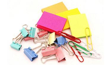 Office Supplies Vwr