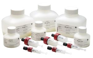 Capto™ S Ion Exchange Chromatography Media, GE Healthcare