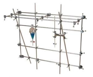 Lattice Lab System Set 3