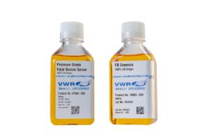 FB Essence and Fetal Bovine Serum