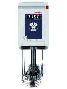 Immersion Heating Circulator
