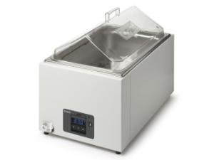 General Purpose Unstirred Digital Water Bath Range, Grant Instruments