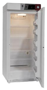 Refrigerated BOD Incubators, SHEL LAB