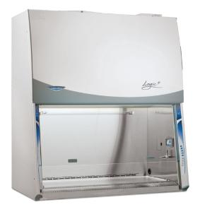 Purifier Logic+ Class II Type A2 Biosafety Cabinet