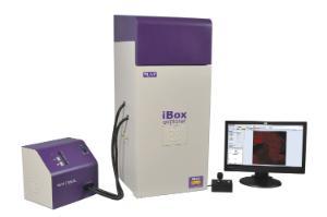 UVP iBox® Explorer² Imaging Microscope, Analytik Jena