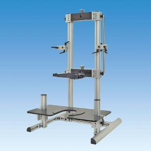 Bench Top Reactor Stand, Ace Glass Incorporated
