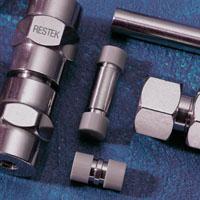 Pinnacle® DB Guard Cartridges, Restek