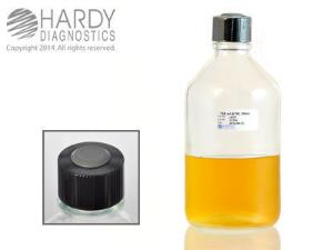 Tryptic Soy Broth (TSB) with Lecithin and Tween®, Hardy Diagnostics