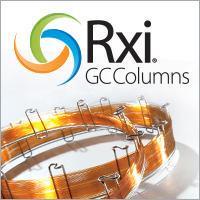 Rxi®-5Sil MS (Fused Silica), capillary column