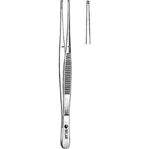 Cushing Brain Forceps, OR Grade, Sklar