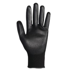 Jackson Safety® G40 Nitrile Coated Gloves