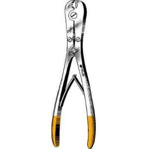 TC Pin Cutter, OR Grade, Sklar