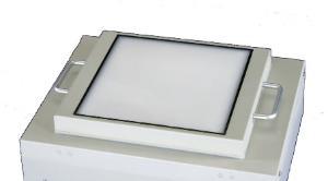 UVP Converter Plates, Analytik Jena