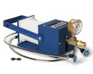SCIENCEWARE® Economy Frigimat® Dry Ice Maker, Bel-Art