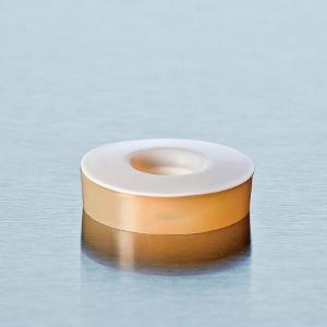 PTFE Faced Silicone Rubber Seals, Ace Glass Incorporated