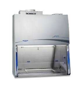 Purifier Axiom Biosafety Cabinet