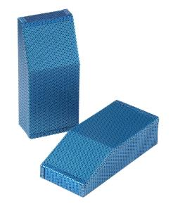NIR Quartz SUPRASIL® 300 Macro Cells, PerkinElmer
