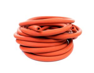 VWR® Extruded Natural Rubber Tubing