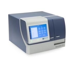 SpectraMax iD5 Multi-Mode Microplate Reader - Five-Mode Hybrid Microplate Reader with Automatic NFC Filter Identification and Western Blot Capability, Molecular Devices