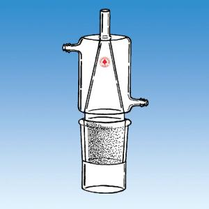 Vacuum Sublimation Apparatus, Small Scale, Ace Glass Incorporated