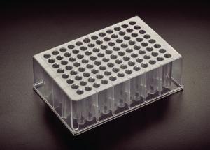 BioBlock™ 96-Well Deep Well Plates, Simport Scientific