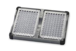 VWR® microplate holder