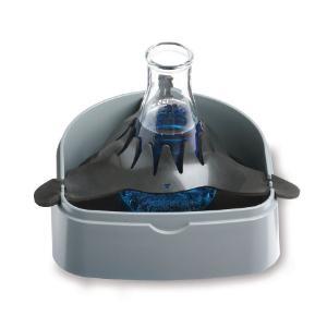 VWR® small vessel holder, for 125-250 ml erlenmeyer flasks