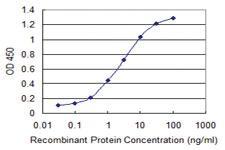 Anti-PPARGC1A Mouse Monoclonal Antibody [clone: 2G8]