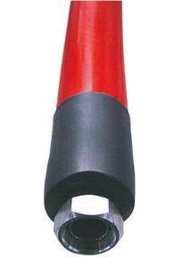 Hose MT-260-2-M30x1,5, Huber