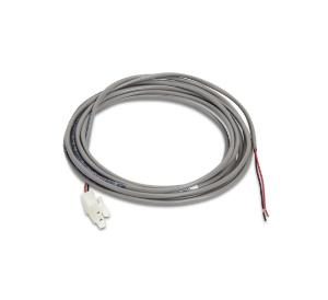 Logic Vue Safety interlock cable