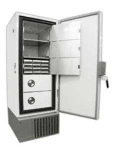 Select™ –86°C Ultra-Low Temperature Freezer, Nor-Lake® Scientific