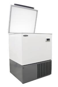 Select™ –86°C Ultra-Low Temperature Compact Chest Freezer, Nor-Lake® Scientific