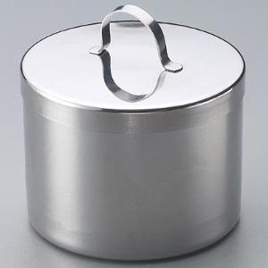 Ointment Jar, Sklar