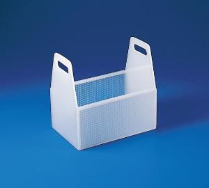 Rectangular Dipping Baskets