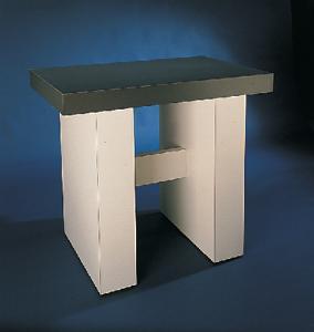 VWR® Balance Table