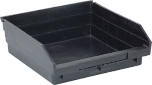 Conductive Shelf Bins, Quantum Storage Systems