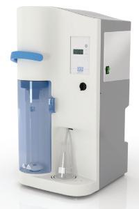 Kjeldahl Distillation Unit, UDK 129, VELP Scientifica