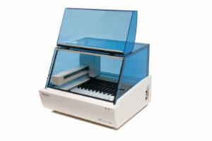 Immunohistochemistry Stainers, Thermo Scientific