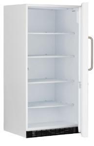 Standard Series Freezers