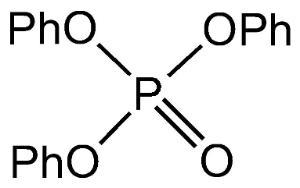 Triphenyl phosphate 98%