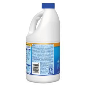 Clorox® Bleach, Disinfectant Bleach