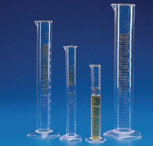 44++ Acceptable graduated cylinder information