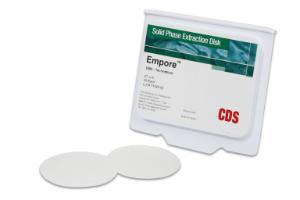 CDS Empore™ 3292