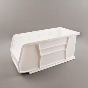 Super Tough Storage Bin, Sklar