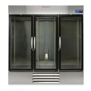 TSG Series Chromatography Refrigerator
