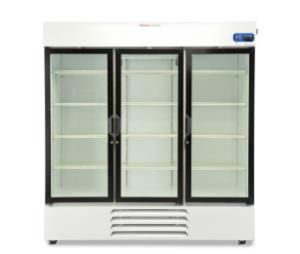 TSG Series General Purpose Refrigerator