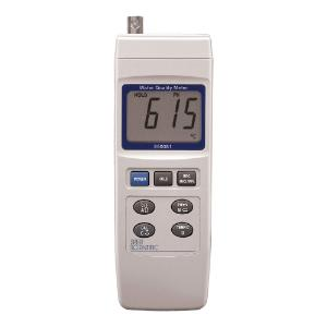 Water Quality Meter, Sper Scientific