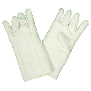 Zetex Heat Resistant Gloves Newtex Industries