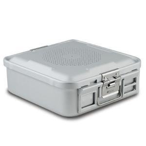 SklarLite™ Half Size Rigid Sterilization Containers, Sklar